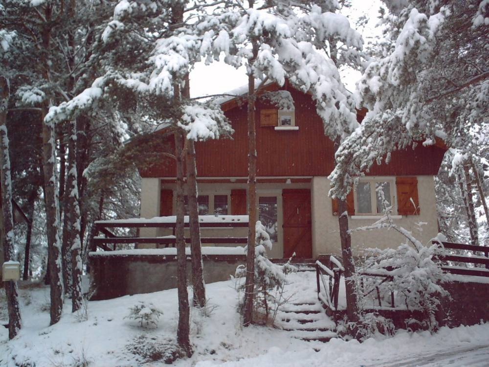 chalet_hiver