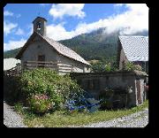 pt_2005-08-00_france_montclar_14_chapelle_st_jean